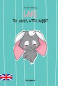 Lars - The Happy, Little Rabbit