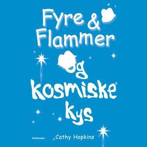 Fyre & Flammer 2 - Fyre & Flammer og