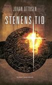 Stenens tid #1: Stenens tid