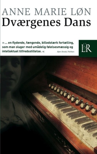 Dværgenes dans (e-bog) af Anne Marie