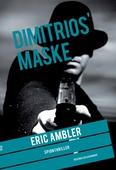 Dimitrios' maske