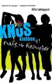 KNuSklubben 4
