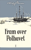 Fram over Polhavet I