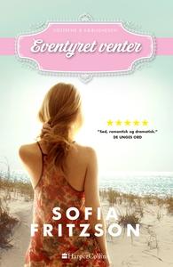 Eventyret venter (e-bog) af Sofia Fri