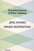 Jens Munks Minde-Ekspedition