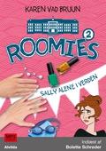 Roomies 2: Sally alene i verden