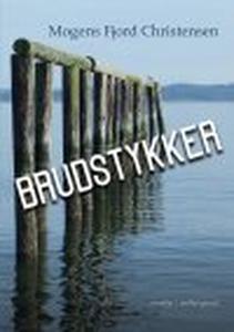 BRUDSTYKKER (e-bog) af Mogens Fjord C