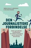Den journalistiske forbindelse