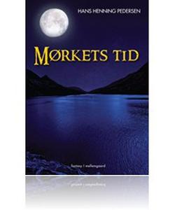 Mørkets tid (e-bog) af Hans Henning P