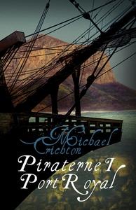 Piraterne i Port Royal (e-bog) af Mic