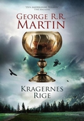 Kragernes rige