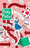 Fanny flytter 3 - Skolefesten