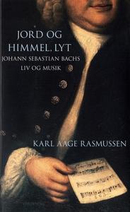 Jord og Himmel, lyt (e-bog) af Karl Aage Rasmussen