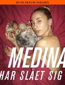 Medina har slået sig