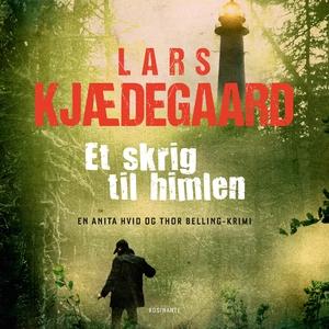 Et skrig til himlen (lydbog) af Lars