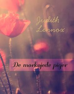 De mørkøjede piger (lydbog) af Judith