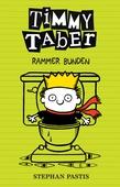 Timmy Taber 4: Rammer bunden