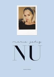 NU (e-bog) af Marie Jedig, Iben Falde