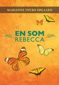 En som Rebecca