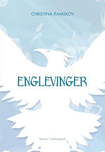 Englevinger (e-bog) af Christina Rams