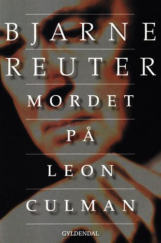 Mordet på Leon Culman
