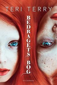 Bedragets bog (e-bog) af Teri Terry