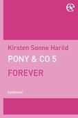 Pony & Co. 5 - Forever