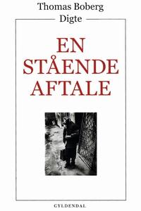 En stående aftale (e-bog) af Thomas B