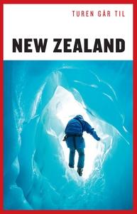 Turen går til New Zealand (e-bog) af