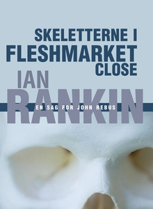 Skeletterne i Fleshmarket Close (lydb