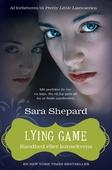 Lying game 2