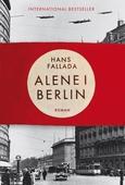 Alene i Berlin