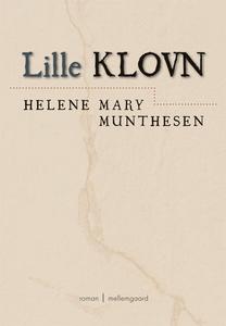 Lille Klovn (e-bog) af Helene Mary Mu