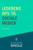 Lederens GPS til sociale medier