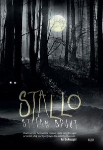 Stallo (e-bog) af Stefan Spjut