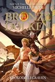 Bronzedolken 4: Krokodillegraven
