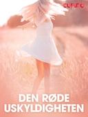 Den røde uskyldigheten - erotiske noveller