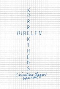 Korrekthedsbibelen (lydbog) af Christ