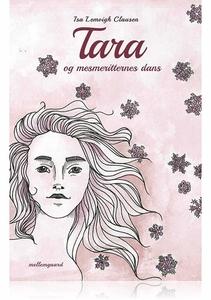 Tara og mesmeritternes dans (e-bog) a