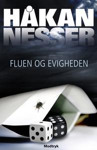 Fluen og evigheden (e-bog) af Håkan N