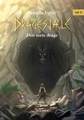 Dragesjæle #1: Den sorte drage