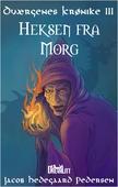 Heksen fra Morg