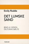 Det Lumske Sand