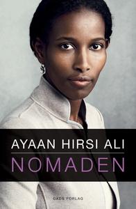 Nomaden (e-bog) af Ayaan Hirsi Ali