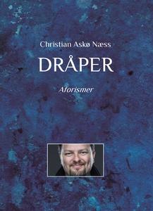 Dråper (ebok) av Christian L. Askø-Næss