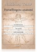 Fortællingens anatomi