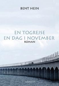 En togrejse en dag i november (e-bog)