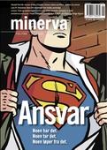 Ansvar (Minerva 1/2013)