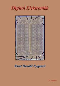 Digital Elektronikk (ebok) av Knut Harald Nyg