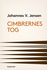 Cimbrernes Tog (e-bog) af Johannes V.